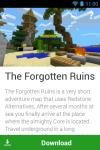 Maps for Minecraft PE MineMaps screenshot 5/6
