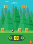 Birdy Run screenshot 1/3