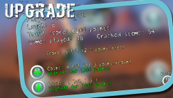 Mad Bike Skills screenshot 5/6