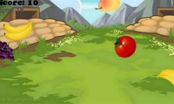 Fruit Select screenshot 3/3