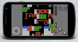 Battle Tanks 2015 screenshot 1/2