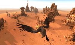 Hippogriff Simulator 3D screenshot 3/6
