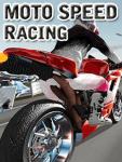 Moto Speed Racing screenshot 3/3