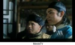 Movie Channel screenshot 2/3