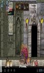Dragon Knight screenshot 1/6