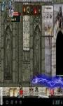 Dragon Knight screenshot 2/6