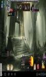Dragon Knight screenshot 3/6