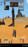Dragon Knight screenshot 4/6