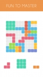 1010 Puzzle guide screenshot 1/3