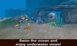 Lost Island Survival Simulator screenshot 4/4
