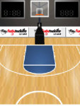 Hoopstar Basketball_Free screenshot 3/4
