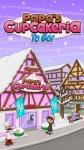 Papas Cupcakeria To Go proper screenshot 3/5