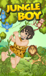 JUNGLE BOY Free screenshot 1/1