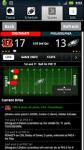 Pro Football Radio and Scores complete set screenshot 4/5