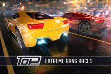 Top Speed Drag  Fast Racing next screenshot 4/6
