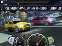 Top Speed Drag  Fast Racing next screenshot 6/6