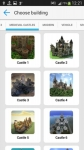 Builder for Minecraft PE personal screenshot 4/6