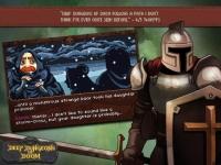 Deep Dungeons of Doom base screenshot 3/6