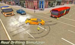 Real Drift Racer Car 3D screenshot 4/5