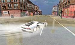 Real Drift Racer Car 3D screenshot 5/5