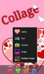 Collage Free screenshot 2/6