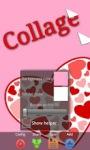 Collage Free screenshot 3/6