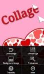 Collage Free screenshot 5/6