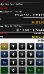 Calc1 screenshot 1/2
