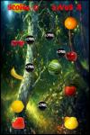 Fruit Tap screenshot 2/2