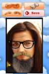 Make me Old | Face Aging Booth screenshot 3/4