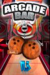 Arcade Bar screenshot 1/5
