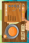Addictive Fishing Adventure Gold screenshot 2/5