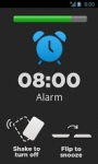 Puzzle Alarm Clock screenshot 6/6