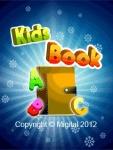 Kids Book Free screenshot 1/6