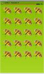 Lizard and Sankes Match up screenshot 2/4