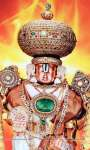 Lord Balaji Wallpapers app screenshot 1/3