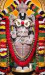 Lord Balaji Wallpapers app screenshot 2/3