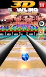 3D Bowling Battle Joker Games FREE screenshot 1/5
