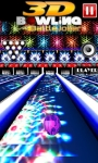 3D Bowling Battle Joker Games FREE screenshot 2/5