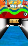 3D Bowling Battle Joker Games FREE screenshot 3/5