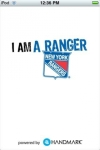 Official New York Rangers - Handmark, Inc. screenshot 1/1