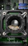 Hamster cpu lwp Free screenshot 4/5