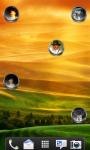 Gangster Ringtones app screenshot 4/5