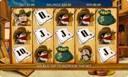 Casino Com screenshot 6/6