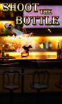 Shoot The Bottle screenshot 1/6