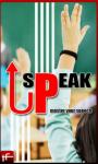 English Speak Up screenshot 1/3