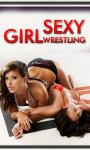 Sexy Girls Wrestling Videos screenshot 1/4