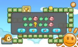 Baby VS Math  screenshot 3/6