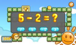 Baby VS Math  screenshot 6/6