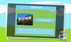 GeoVoyager screenshot 3/6